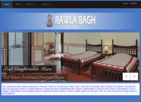 rawlabagh.co.in