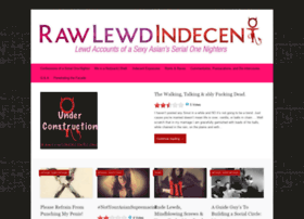 rawlewdindecent.wordpress.com