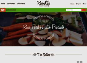 rawlife.com