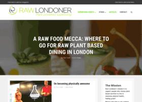 Rawlondoner.com