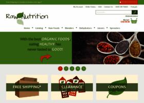 rawnutrition.ca