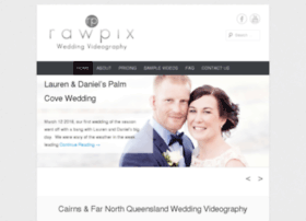 rawpix.com.au