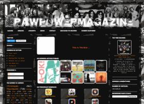 rawpowermagazine.blogspot.com