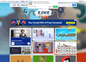 rawrflash.com