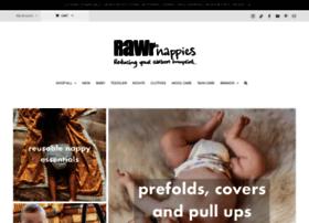 rawrnappies.com.au