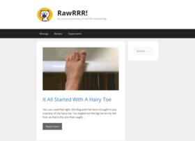 rawrrr.com