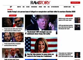 rawstory.com