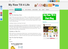 rawtill4diet.com