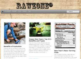 rawzone.net