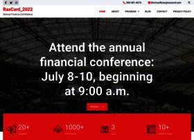 raxcard.com