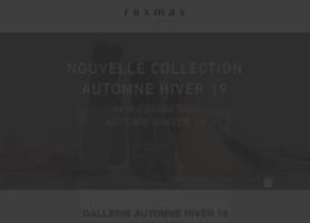 raxmax.fr