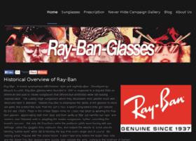 ray-ban-glasses.net