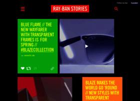 ray-ban.tumblr.com
