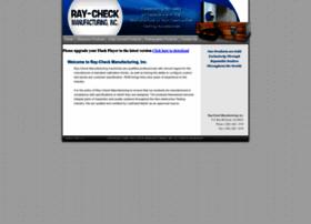 ray-check.com