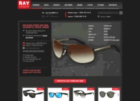 ray-store.ru