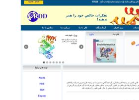 rayadanesh.com