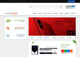 rayaneh.com