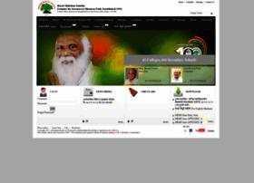 rayatshikshan.edu