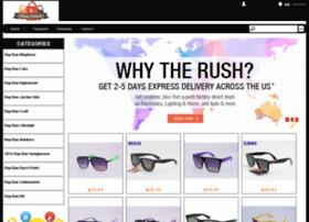 rayban-sunglasses.com.au
