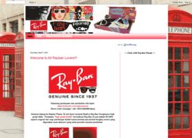raybanplanet.blogspot.com
