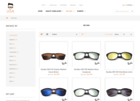 raybanshop.co.uk