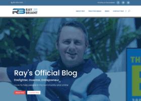 raybriant.com