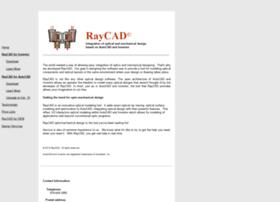 raycad.com