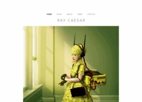 raycaesar.com