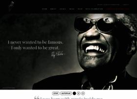 raycharles.com