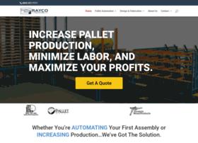 raycoindustries.com