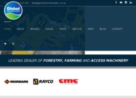 raycomfg.com.au