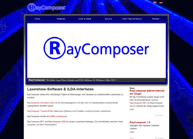 raycomposer.de