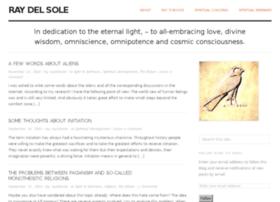 raydelsole.wordpress.com