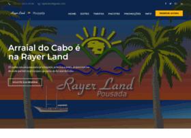 rayerland.com.br