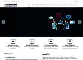 raygain.com