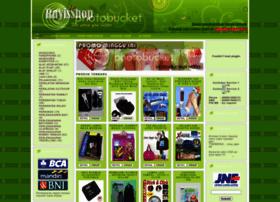 rayisshop.blogspot.com