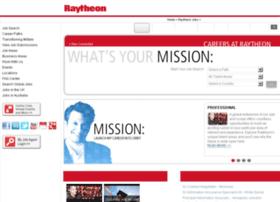 rayjobs.com