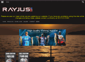 rayjus.com
