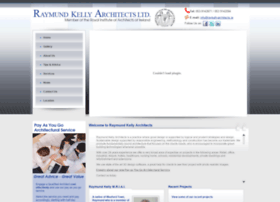 raykellyarchitects.ie