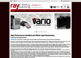 rayled.com