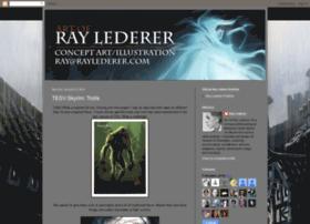raylederer.blogspot.nl