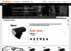 raylights.en.alibaba.com