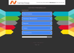 raymond-interactive.com