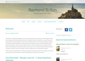raymondbolton.com