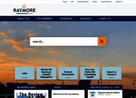 raymore.com