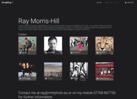 raymorris-hill.smugmug.com
