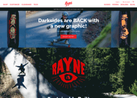 rayne.com