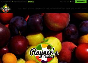 raynersorchard.com.au