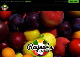 raynerstonefruit.com.au