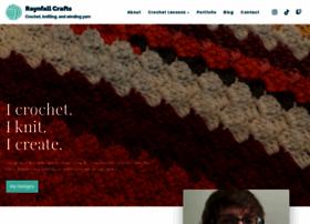 raynfall.com
